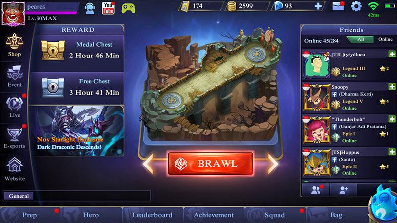 tips bermain mobile legends untuk pemula 1