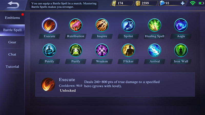 tips bermain mobile legends untuk pemula 5